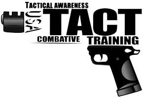 Logo Tactopsusa