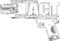 Logo Tactopsusa Expert Self Defense