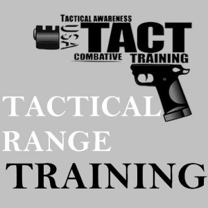 Tactical range Training Tactopsusa