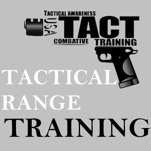 Tactical range Training Tactopsusa