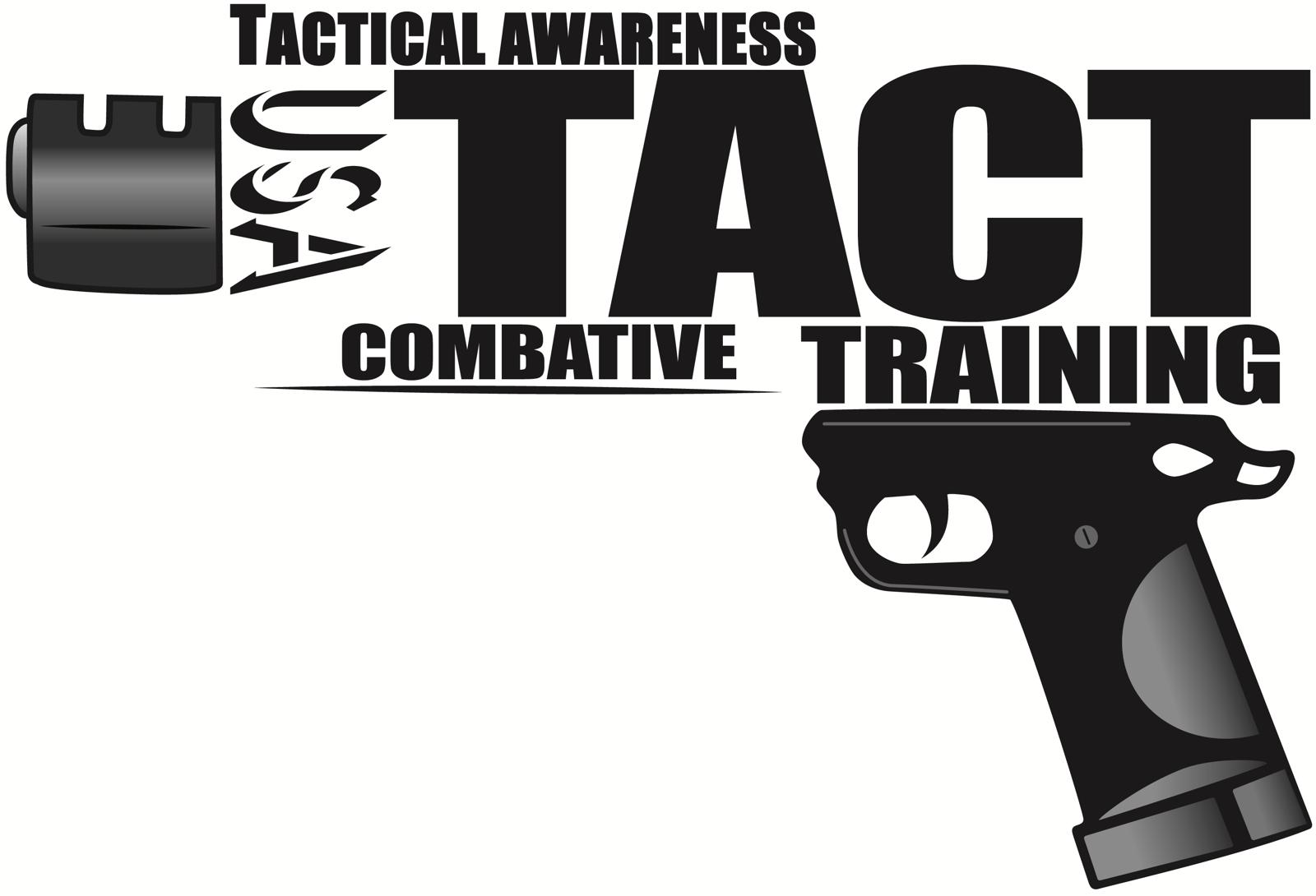 Tactopsusa best close combat defense shooting